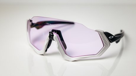 oakley-flight-jacket-prizm-071118-ajbarlas-2174.jpg