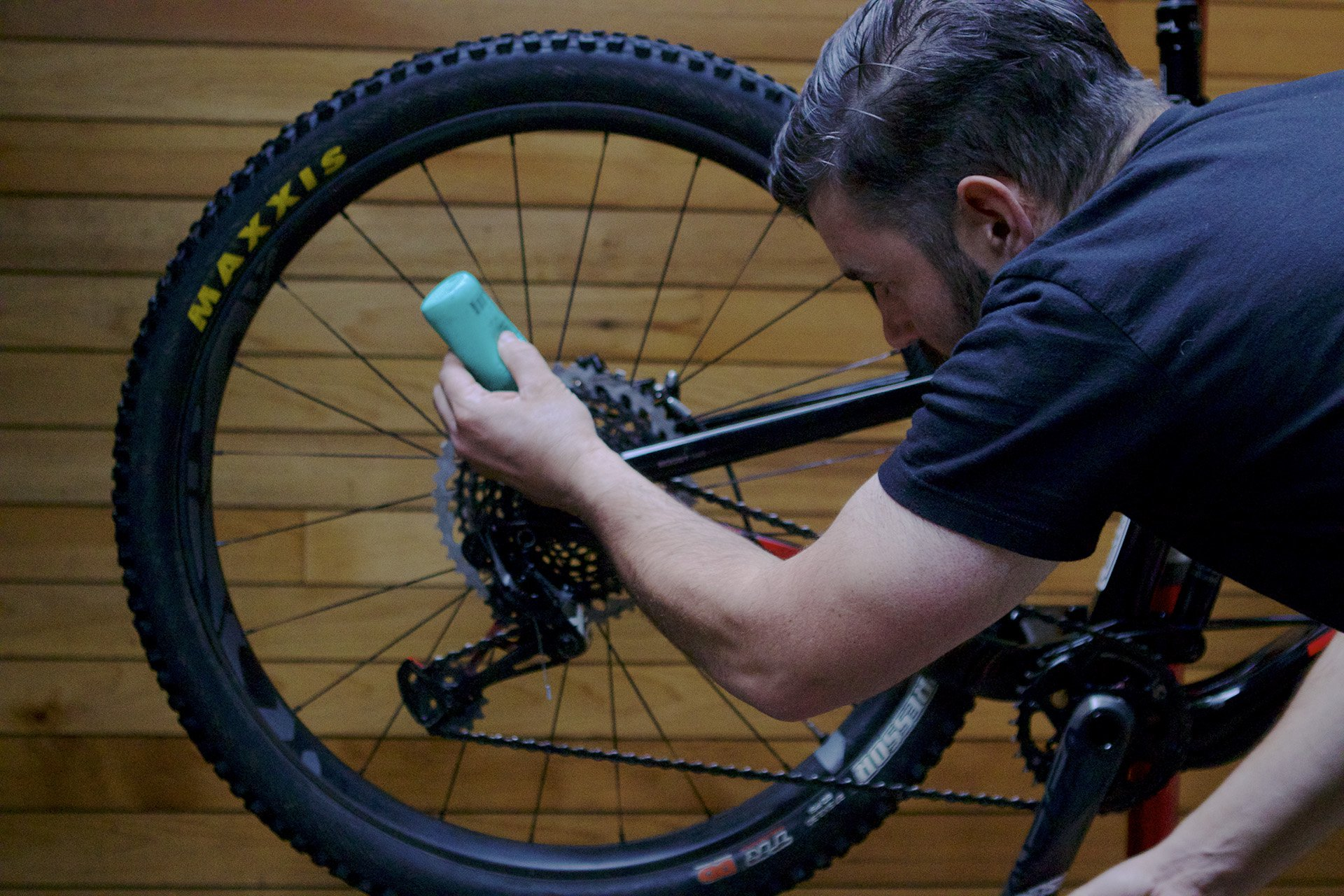 How To Get Bike Chain Grease Out Of Carpet Carpet Vidalondon