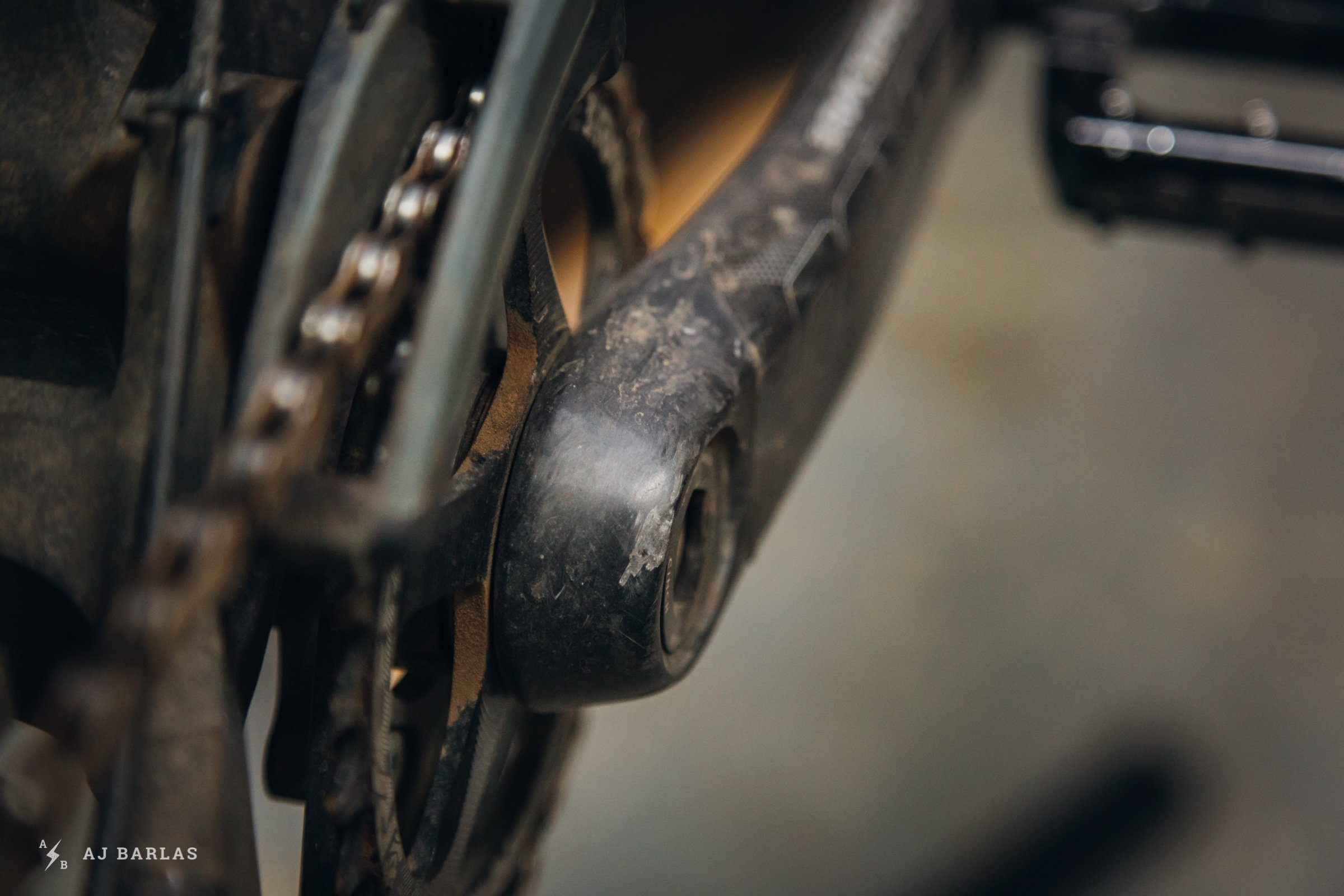 race-face-next-r-cranks-190718-ajbarlas-8265.jpg