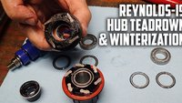 reynolds_i9_hub_teardown_winterization_banner.jpg