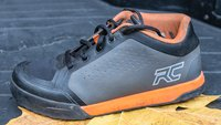 ride-concepts-powerline-shoe-cover.jpg