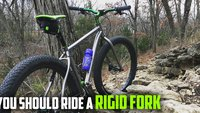 ride_rigid_banner2.jpg