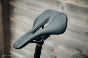specialized-body-geometry-saddles-310818-ajbarlas-0527.jpg