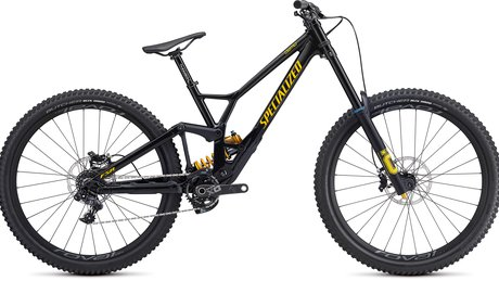 specialized-demo-29.jpg