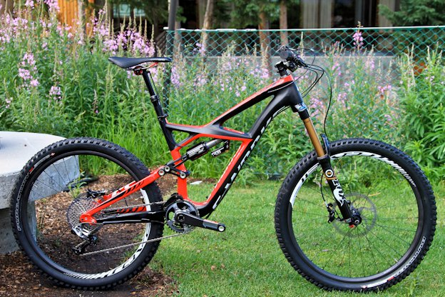specialized_sworks_enduro-1.jpg