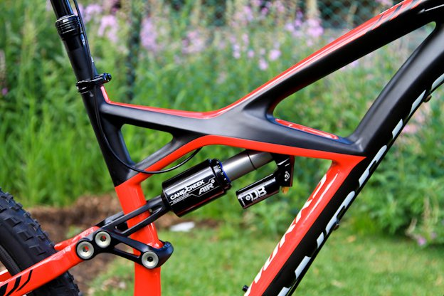 specialized_sworks_enduro-2.jpg