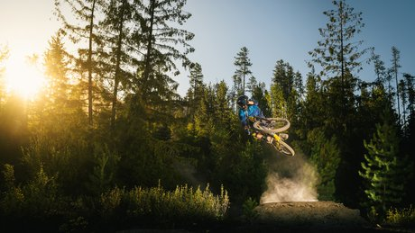 Rocky Mountain Freeride Header