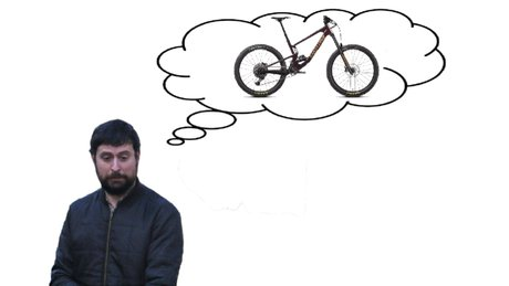 uncle-dave-wheres-my-bike.jpg