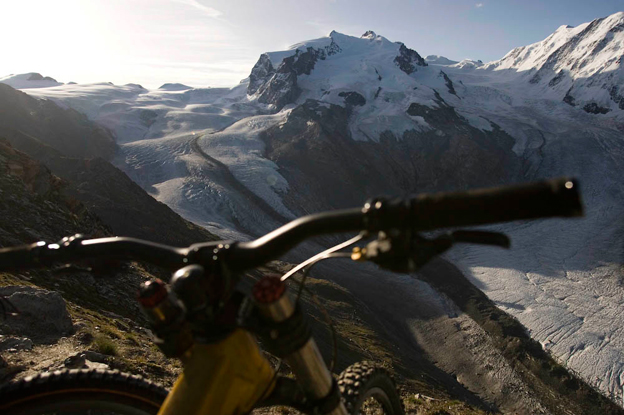big mountain swiss bliss blake jorgenson 2009 Wade simmons