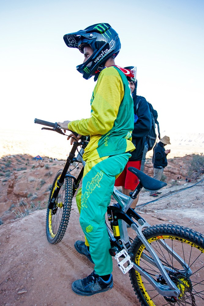 2013_CMG_RAMPAGE_587