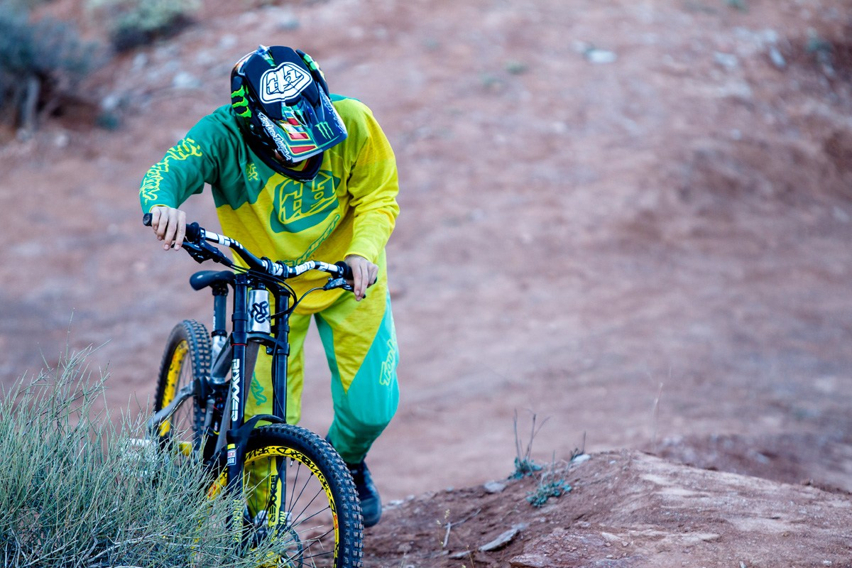 2013_CMG_RAMPAGE_604