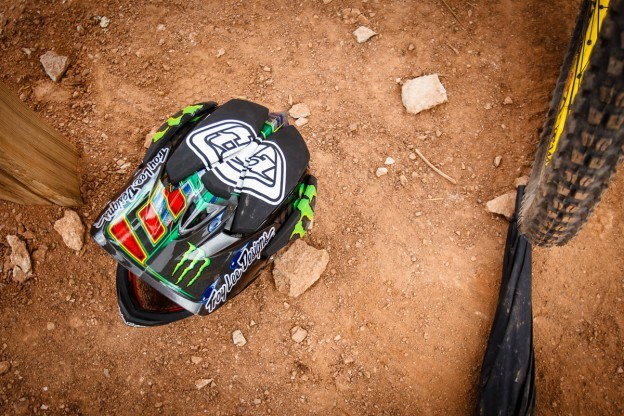 2013_CMG_RAMPAGE_783