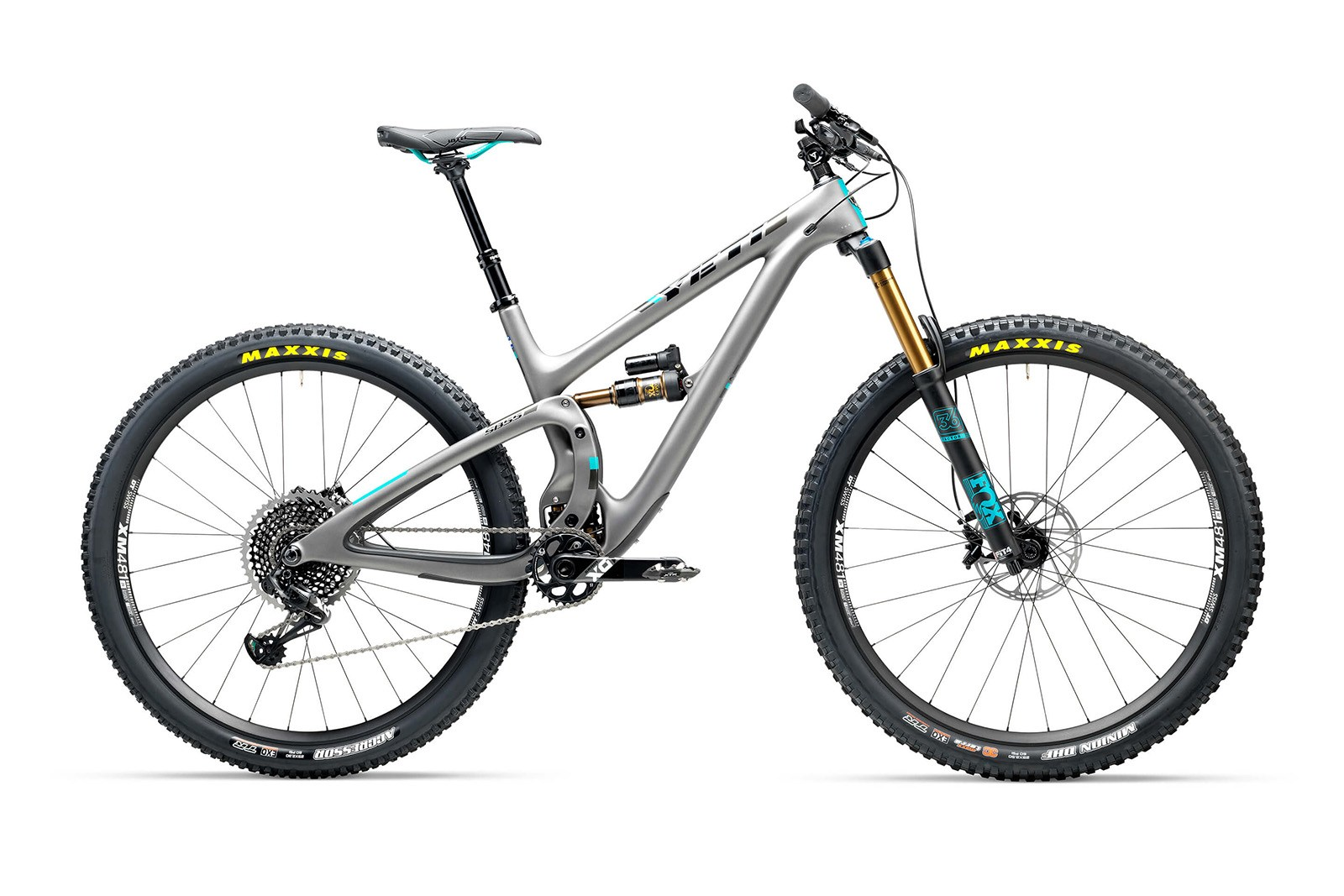 2017_YetiCycles_SB55_TS_Silver_X01_Eagle-desktop@2x