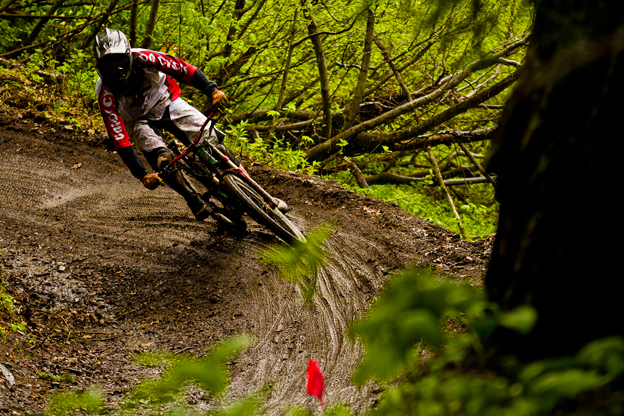 silver star, airprentice, 2011, opening day, mountain biking, whistler, nsmb