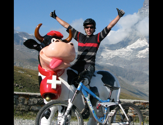 joeschwartz.ca, joe schwartz, mountain biking swiss, switzerland, big mountain