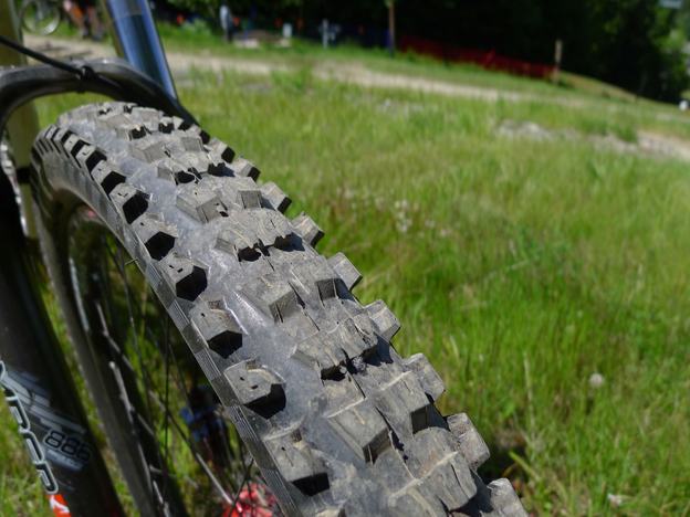 clutch, butcher, hillbilly, specialized dh tires, tim coleman, Sam Hill