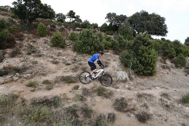 readers' rides 15 heckler sx trail reign santa cruz specialized