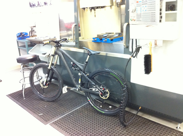 2011 specialized disposademo