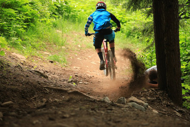 mike goldstein interview, mtb video, elements of perfection, whistler