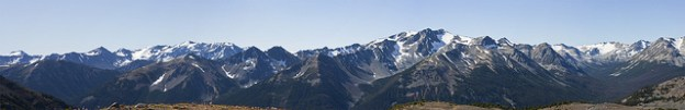 south chilcotins, Norco, mountain biking, back country