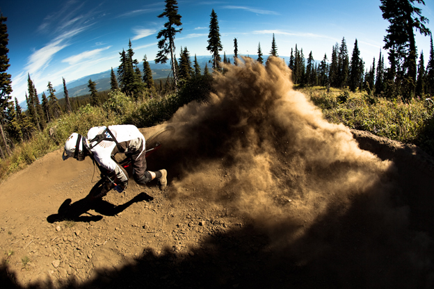 paulo, airprentice, specialized demo 8 2011, 2012, nsmb.com, whistler bike park