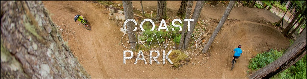 Coastal Crew, Coast Gravity Park, Specialized, NSMB, sunshine coast MTB