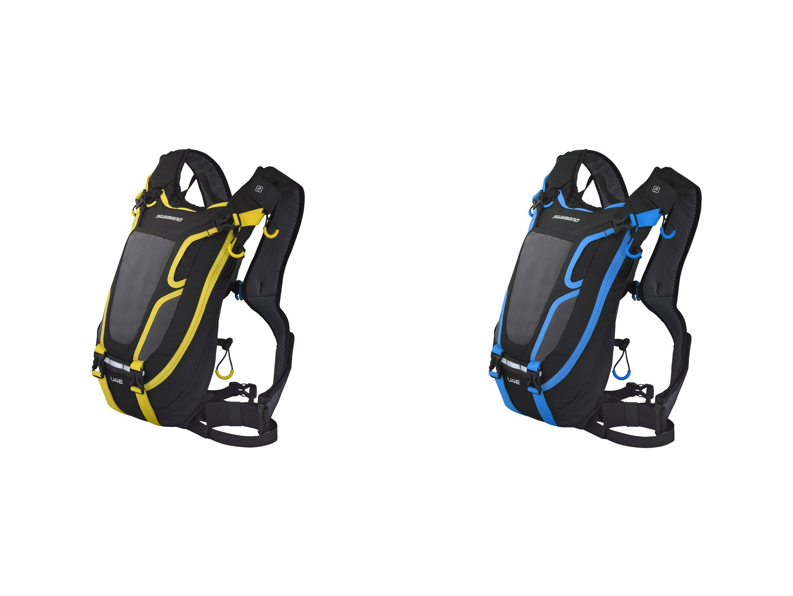 EnduroRacepacks1_Yellow_Blue