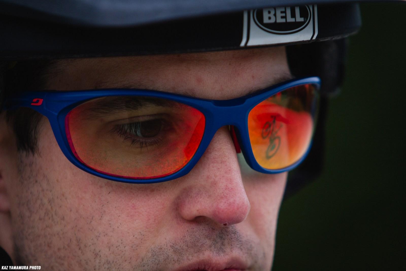 76b6349cc22 Julbo Race 2.0 Glasses