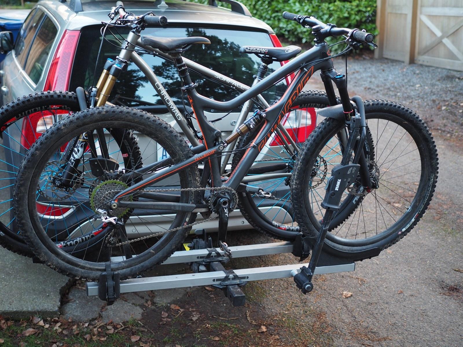 thule bike carolina product m rack triathlon tl htm