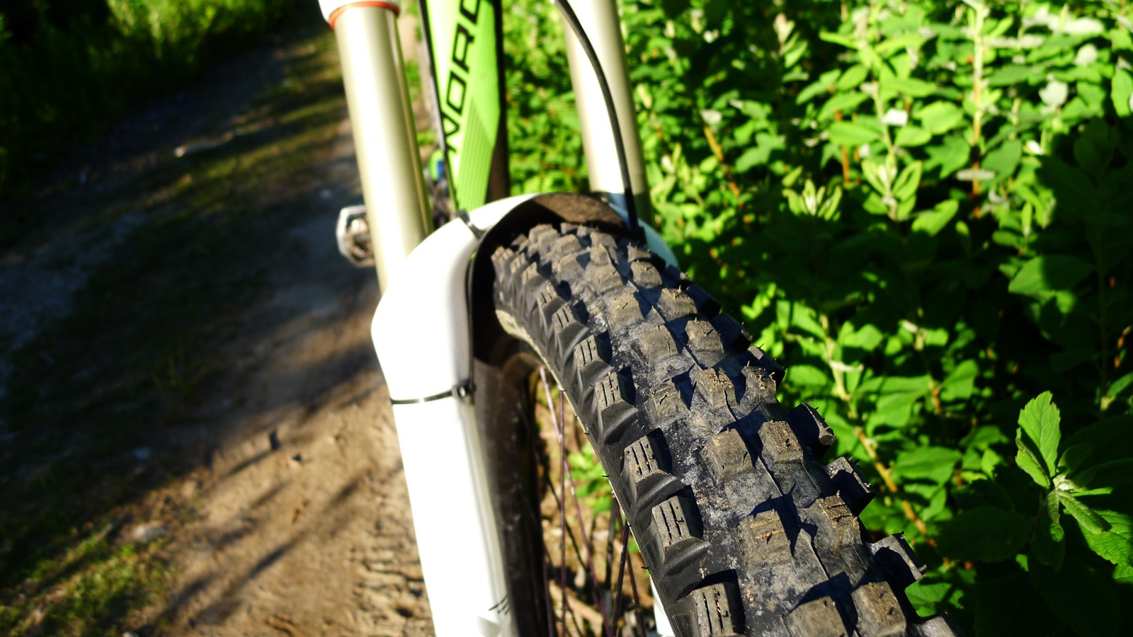 Schwalbe Magic Mary Addix Evolution Line Taille: 29x2.60//65 Noir pliant tire