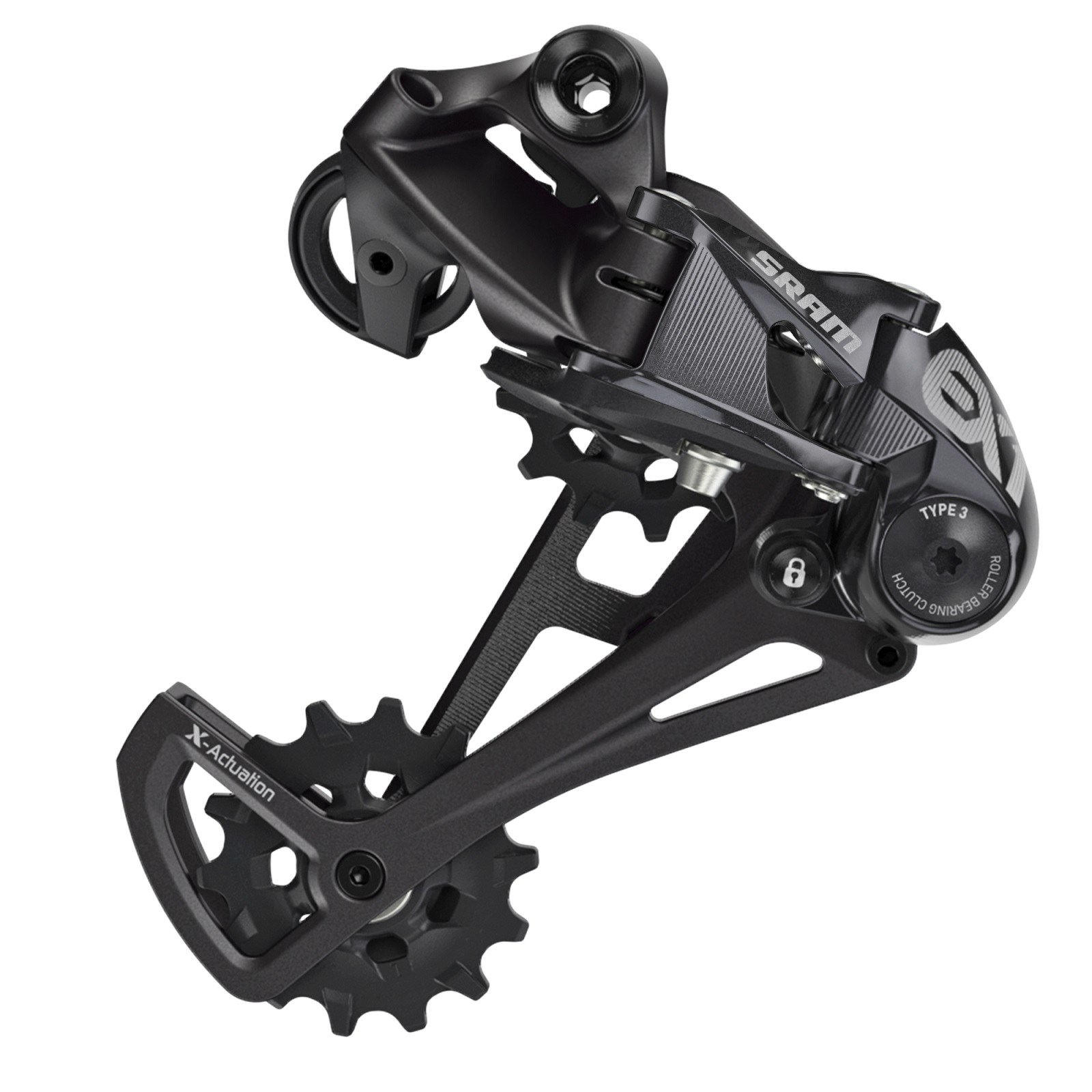 SRAM_MTB_EX1_RD_Side_Black_MH (2)
