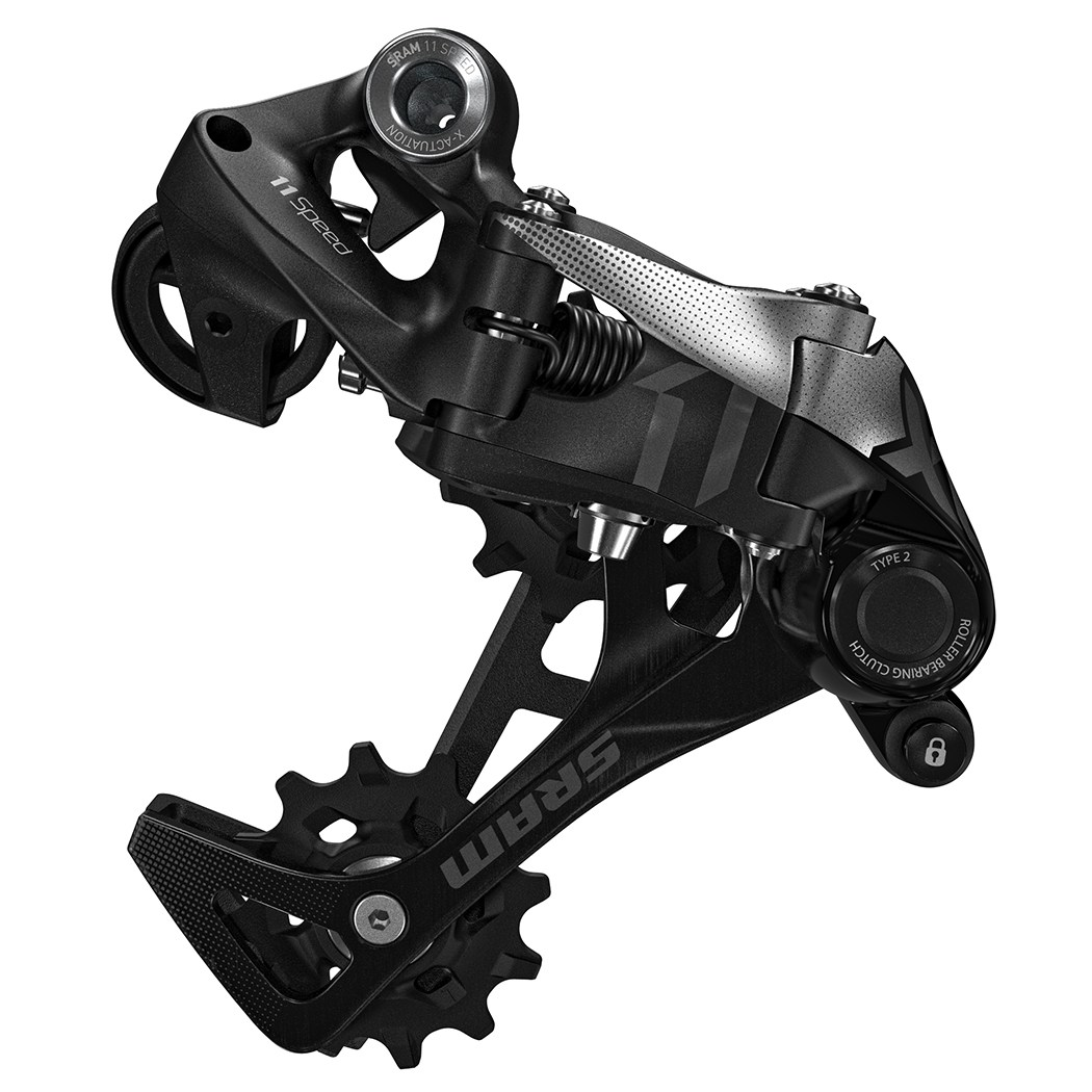 SRAM_MTB_X01_RD_Carbon_Black_md