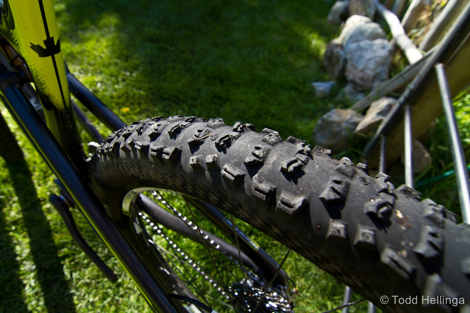 Rocky Mountain, Rocky, bike, Altitude, 790, 790MSL, 650B, 27.5, carbon, review