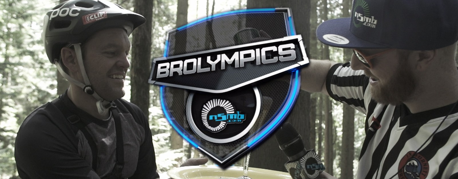 brolympic_banner4