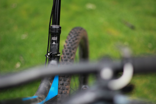 Specialized Stumpjumper Stumpy EVO 26 29 29er gear review test NSMB