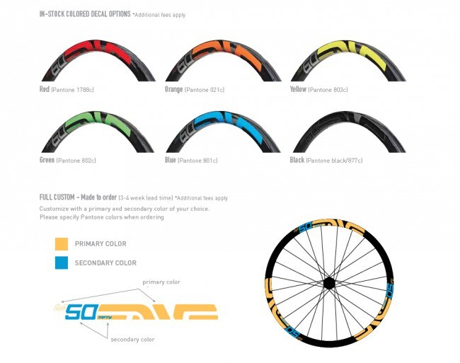enve-mseries-1