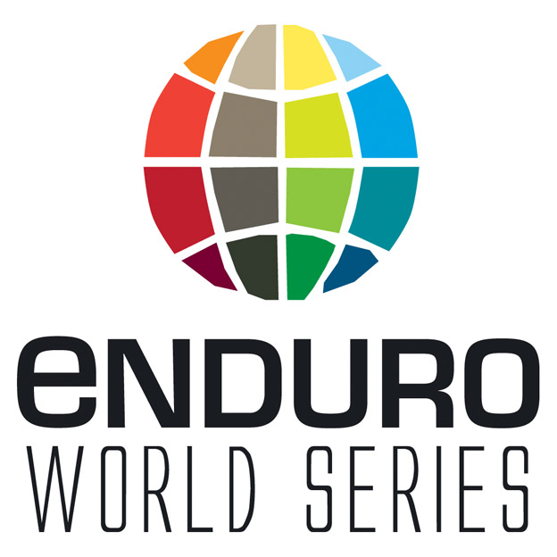 Enduro World Series 2013