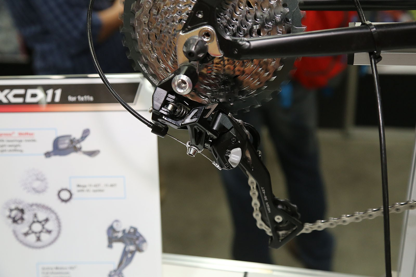ib2016d4-china-clutch-derailleur