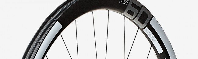 m60_27_clincher_mainimage_02