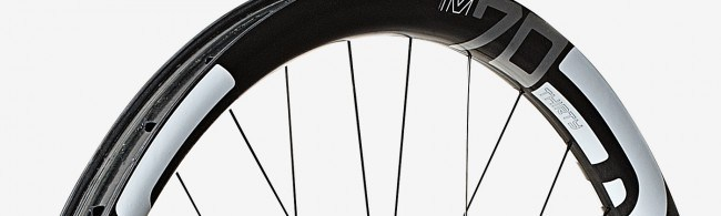 m70_27_clincher_mainimage_02