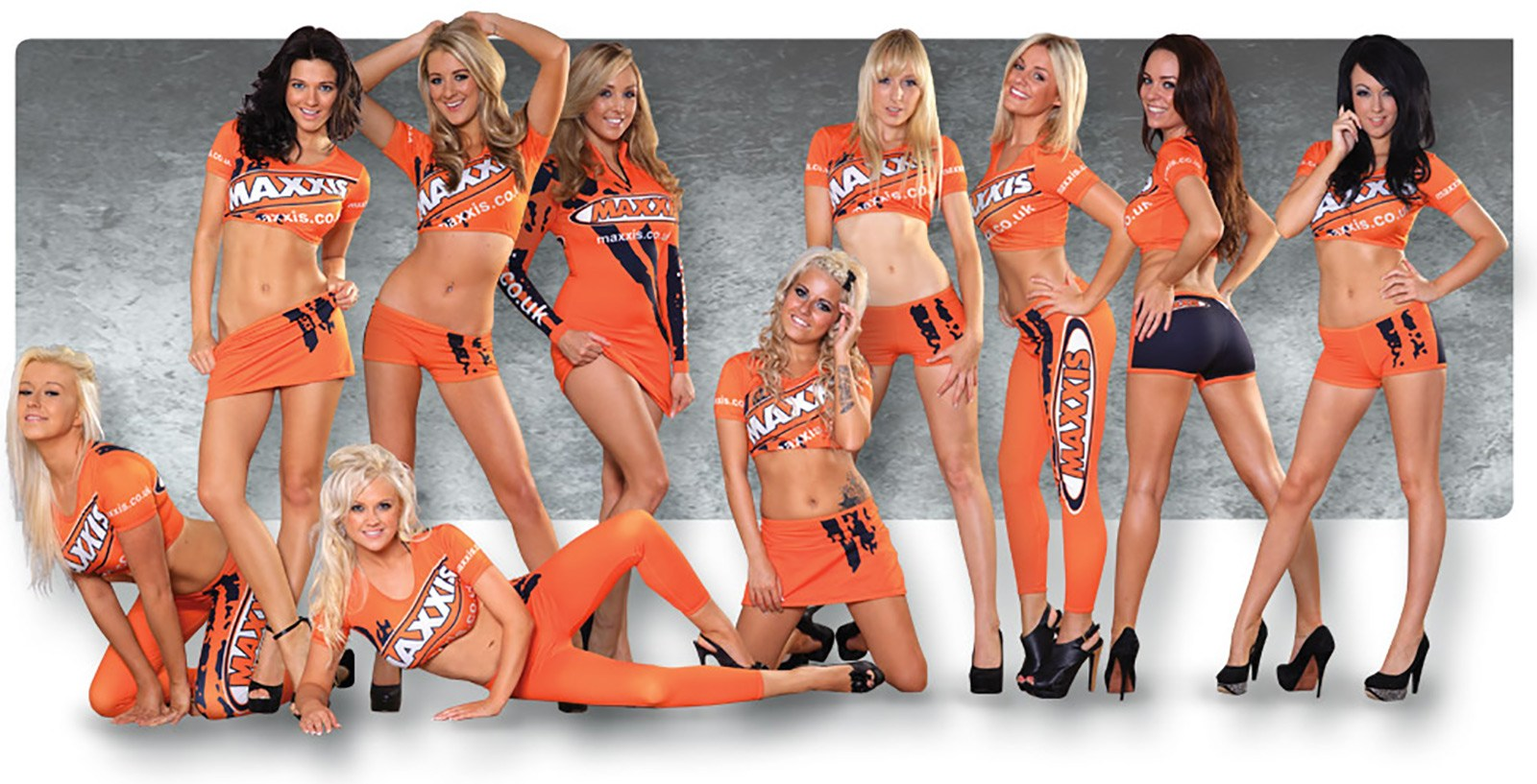 maxxis_babes