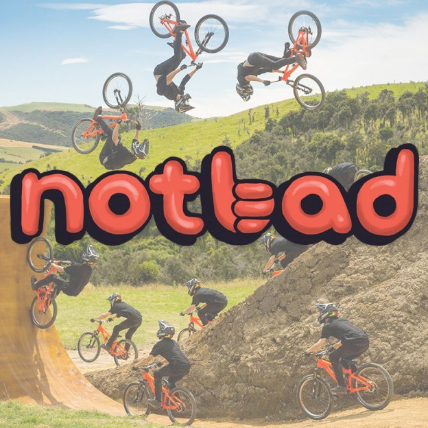 notbad-event-cover-1