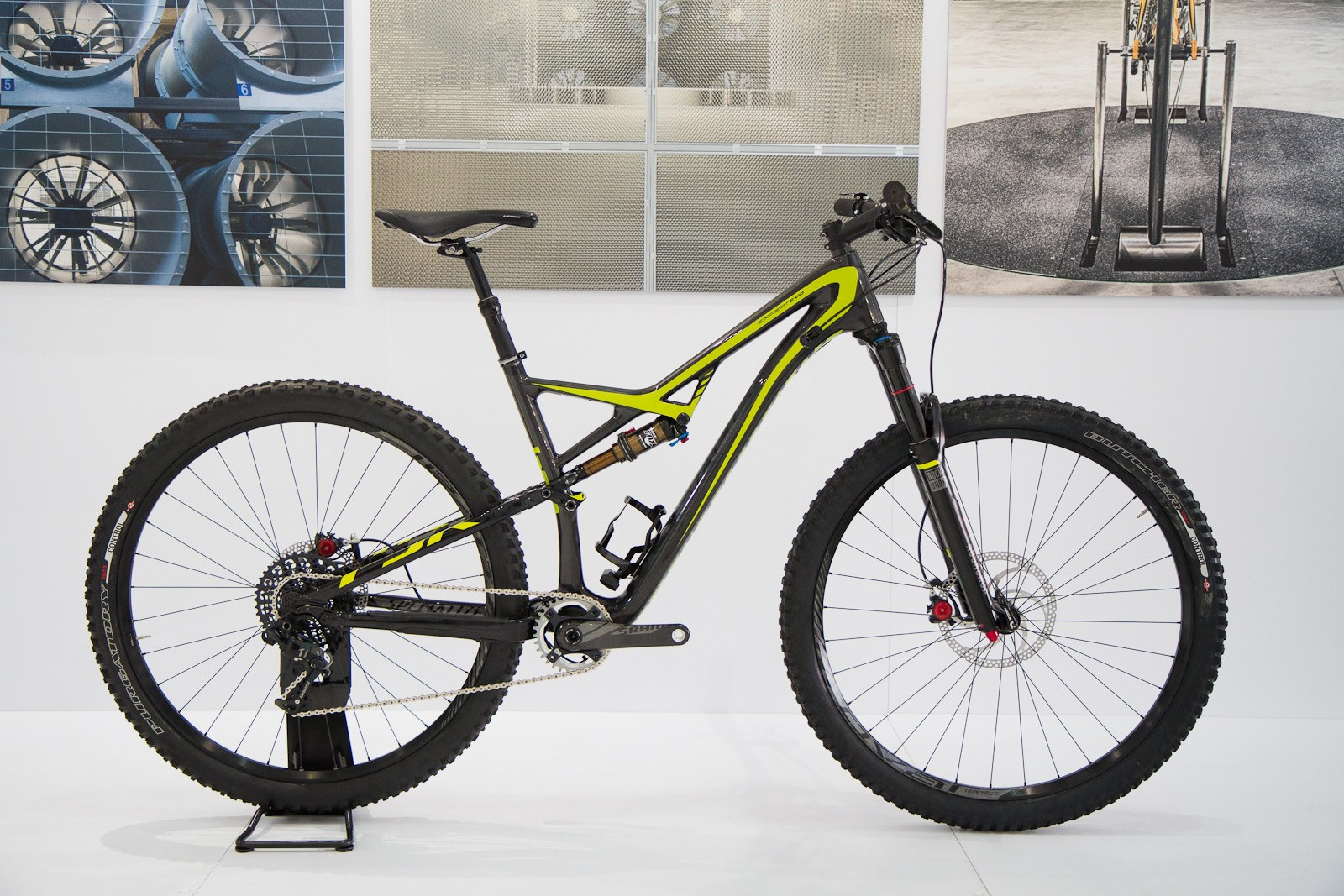 Specialized, 2014, Camber, Camber EVO, S-Works, sworks, carbon, xx1, xo1, Comp, Expert