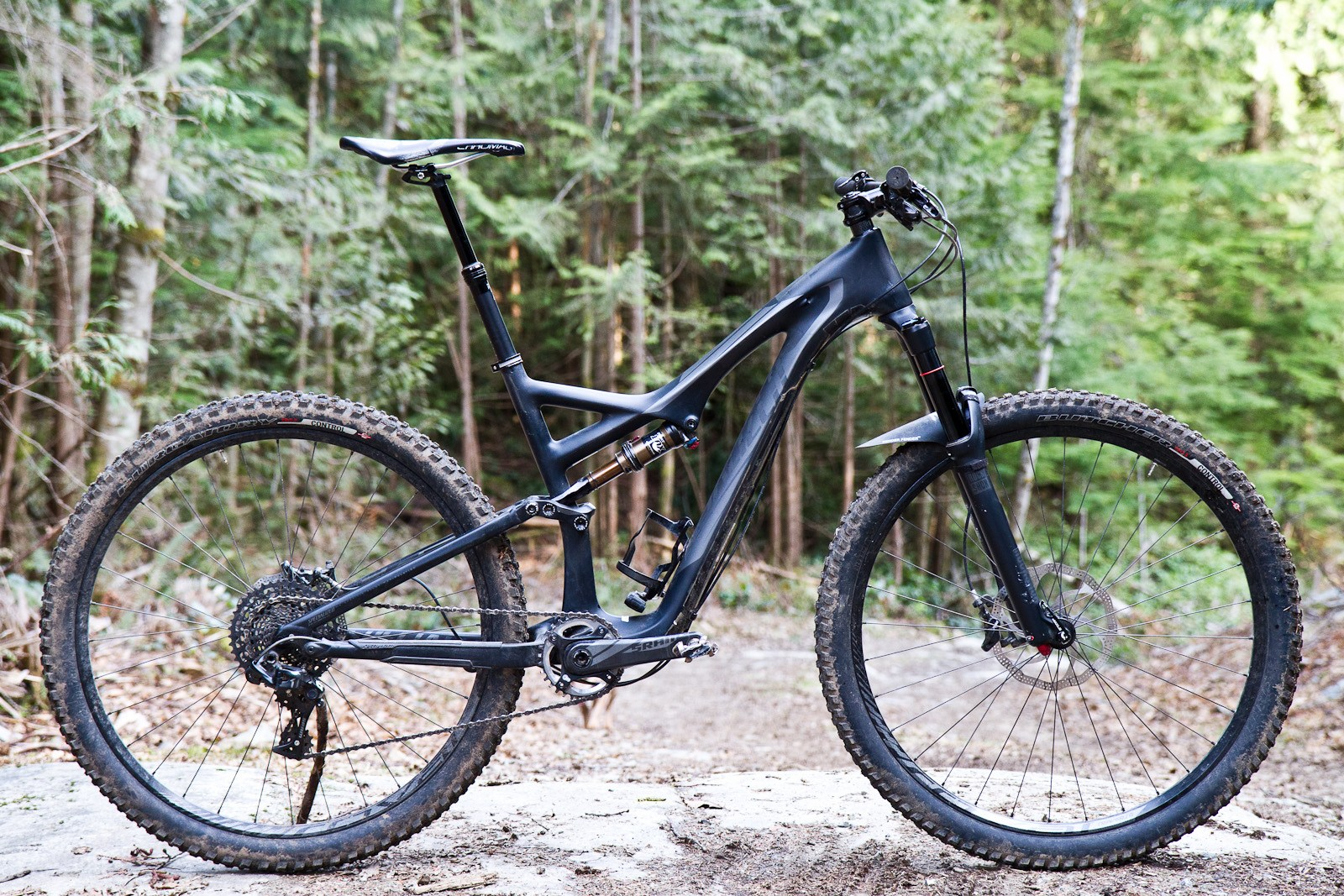 specialized-stumpjumper-evo-29-1