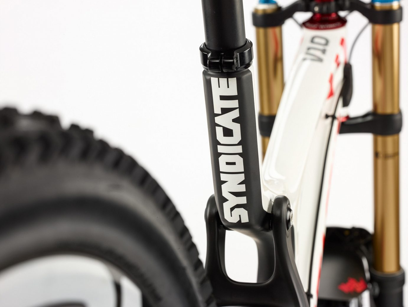 syndicate_v10_msa_seat-tube