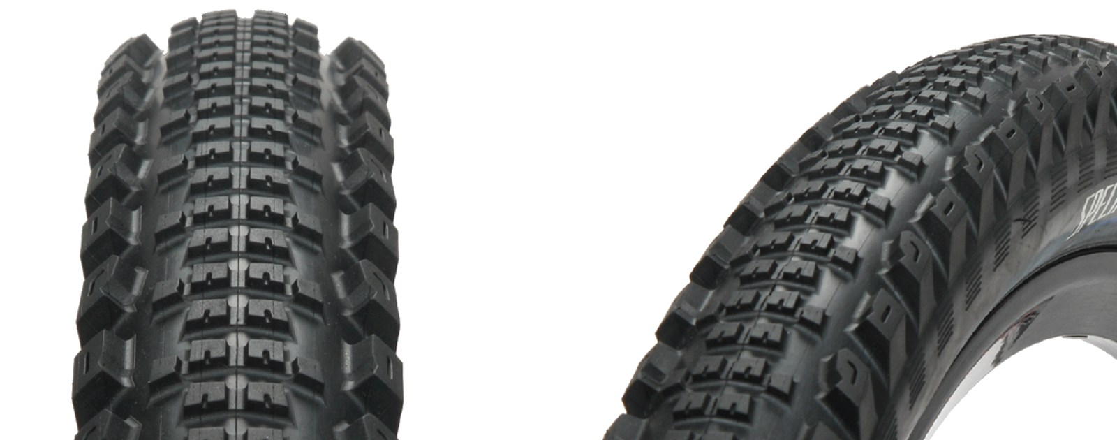 The gap between the needs of Enduro and DH riders seems to be shrinking. Both Curtis Keene and Aaron Gwinn have been using this tire.